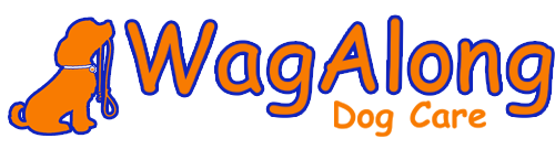 WagAlong Dogs